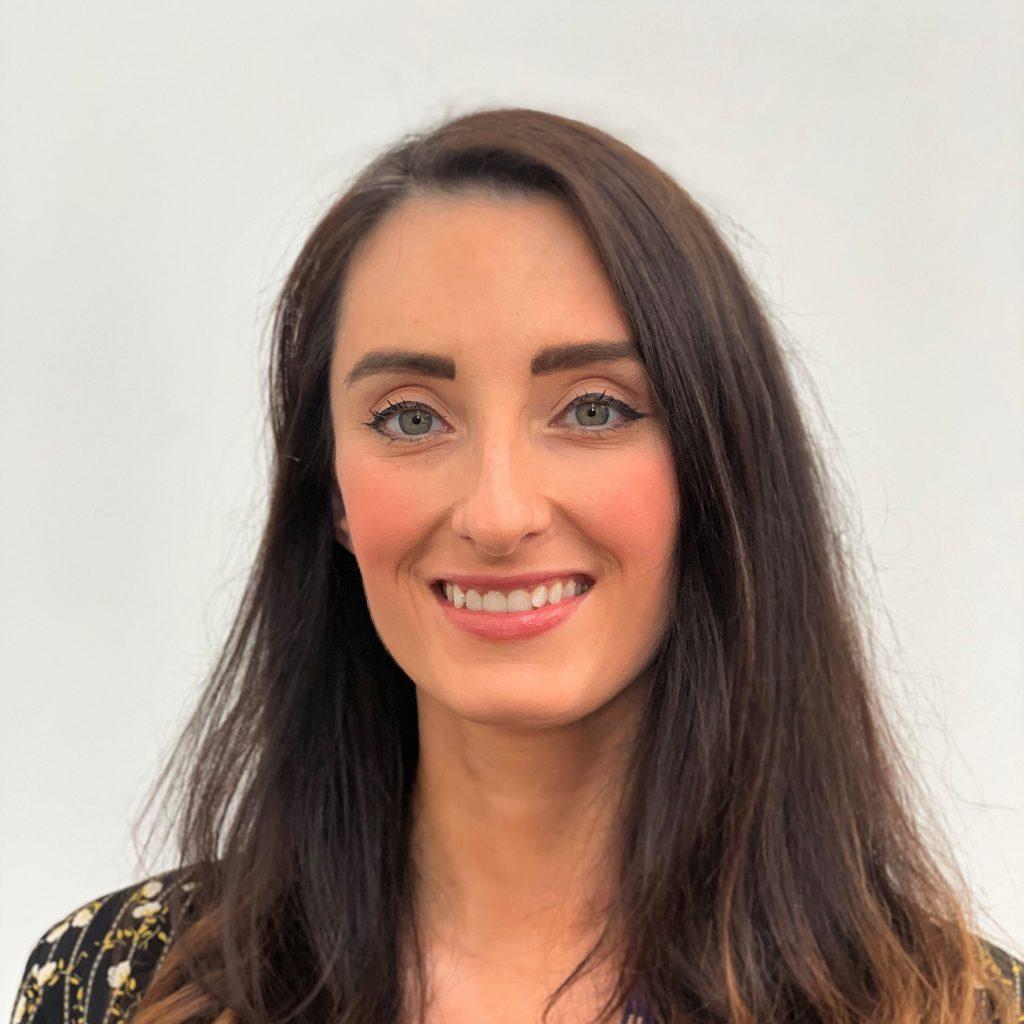 Cheryl Hunt